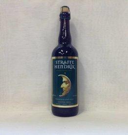 STRAFFE HENDRIK 75 CL