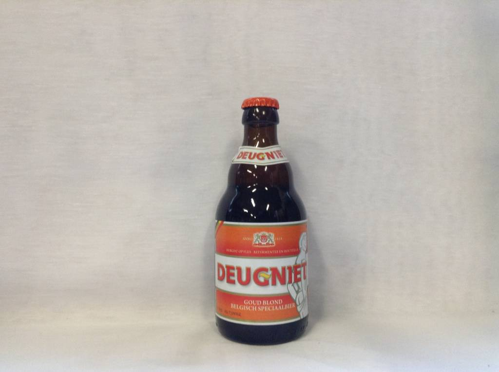 DEUGNIET BLOND 33 CL