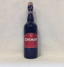 CHIMAY PREMIERE 75 CL