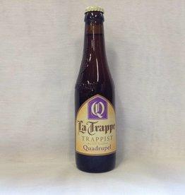 LA TRAPPE QUADR. 33 CL