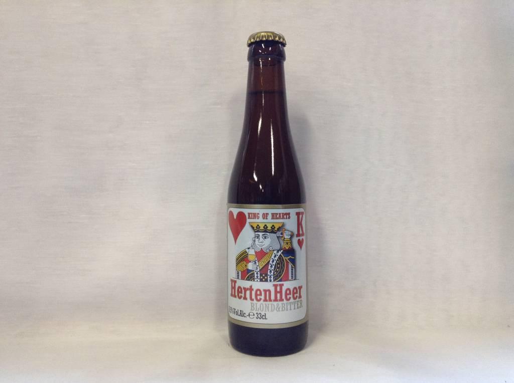 HERTENHEER 33 CL