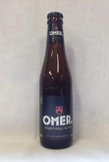 OMER 33 CL