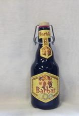 BARBAR 33 CL