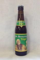 ST. BERNARDUS TRIPEL 33 CL