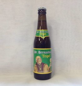 ST. BERNARDUS TRIP. 33 CL