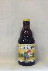 CHOUFFE BLOND 33 CL