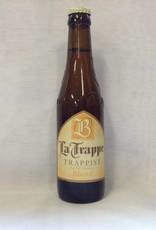 LA TRAPPE BLOND 33 CL