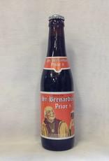 ST. BERNARDUS PRIOR 8° 33 CL