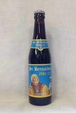 ST. BERNARDUS ABT 12° 33 CL