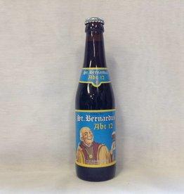 ST. BERNARDUS 12° 33 CL