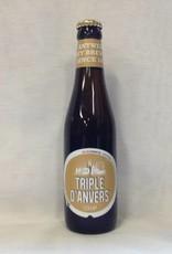 D/K TRIPLE D' ANVERS 33 CL
