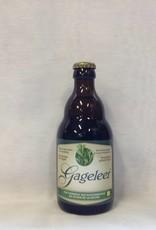 GAGELEER 33 CL