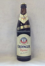 ERDINGER 50 CL