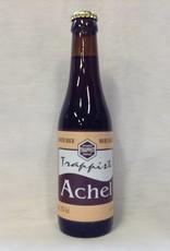 ACHEL TRAPPIST BROWN 33 CL