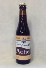 ACHEL TRAPPIST BRUIN 33 CL