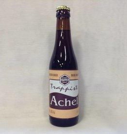 ACHEL BROWN 33 CL
