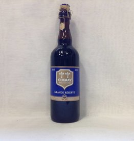 CHIMAY GR. RES. 75 CL