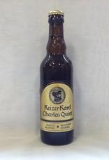 KEIZER KAREL GOUD BLOND 33 CL