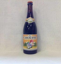 CHOUFFE MAC BRUIN 75 CL