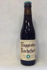 ROCHEFORT TRAPPIST 8° 33 CL