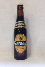 GUINESS 33 CL