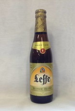 LEFFE BLOND 33 CL