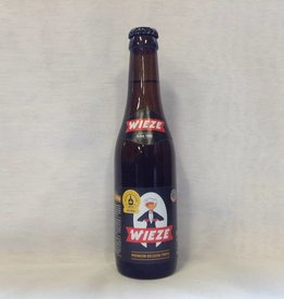 WIEZE TRIPLE 33 CL