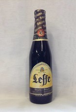 LEFFE BROWN 33 CL