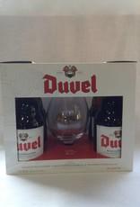 DUVEL GVP 4X33+GLAS
