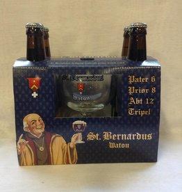 ST. BERNARDUS GVP