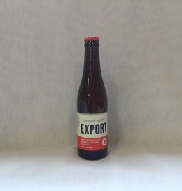 SUPER 8 EXPORT 33 CL
