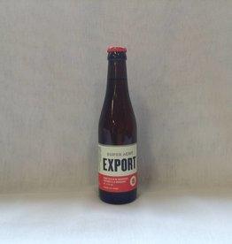 SUPER 8 EXPORT 33 CL