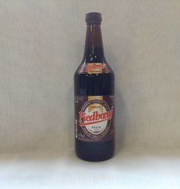 TAFELBIER PB BROWN 0.75L