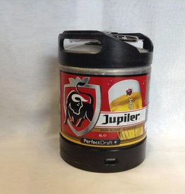 JUPILER PD 6 L