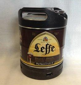 LEFFE BROWN PD 6 L