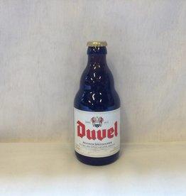 DUVEL MOORTGAT 33 CL
