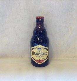 MAREDSOUS BRUIN 33 CL