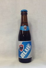 JUPILER BLUE 25 CL