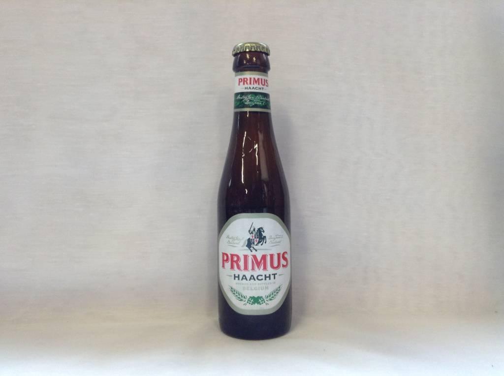 PRIMUS HAACHT 25 CL