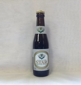 STAR BLOND ALC.VRIJ 25 CL
