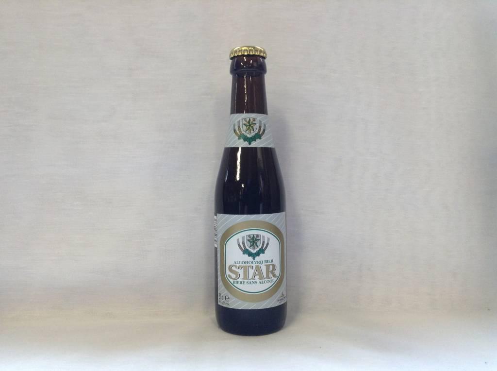 STAR BLOND ALC.VRIJ 25 CL