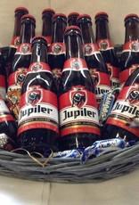 JUPILER BASKET