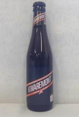 KWAREMONT BLOND 33 CL