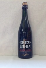 OUDE BOON BLACK LABEL 75 CL