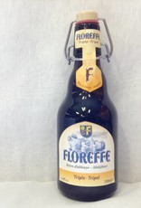 FLOREFFE TRIPLE 33 CL