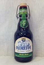 FLOREFFE BLOND 33 CL