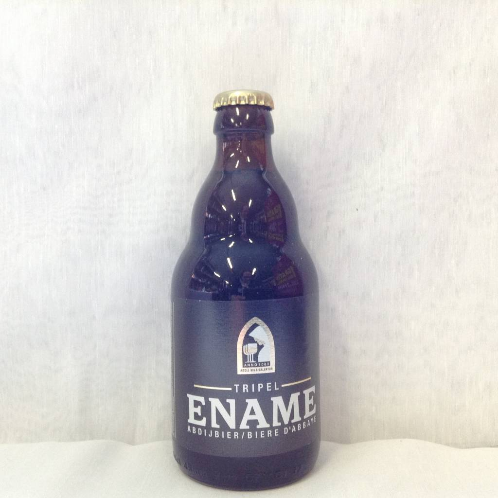 ENAME TRIPEL 33 CL