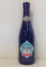 TANK 7 33 CL