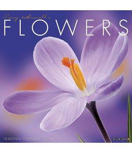 Willow Creek Flowers Kalender 2019
