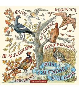 CarouselCalendars Emma Bridgewater Kalender 2019